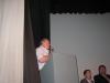 debat_citoyen_2012_01