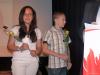 fjl-2011-07-05-2011_9