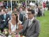 mariage_08_2013_04