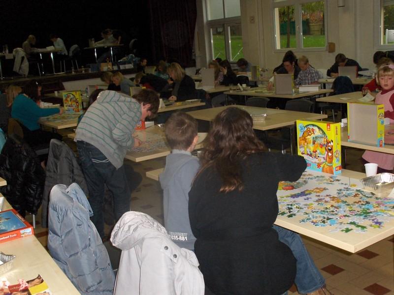 puzzle_2010_03