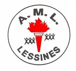 AML Lessines