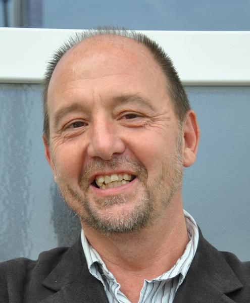 Michel Dusaer