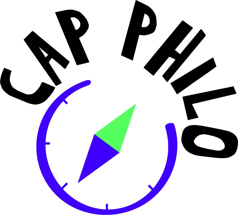 Logo Philo