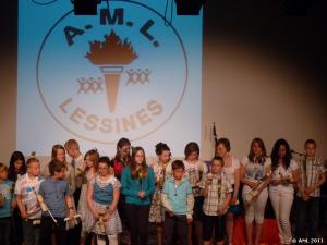 FJL-2011-07-05-2011_14