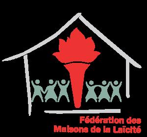 logo fdml 2013