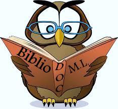 Logo biblio
