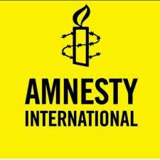 Bon de commande pour les bougies Amnesty