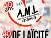def_Lessines_AML40ans affiche