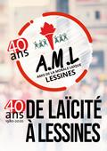 def_Lessines_AML40ans afficher