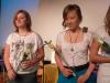 fjl-2011-07-05-2011_11