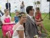 mariage_08_2013_02