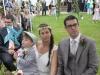 mariage_08_2013_06