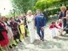 Mariage Jorane & Nicolas 3