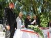 mariage_2012_03