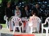 mariage_2012_05