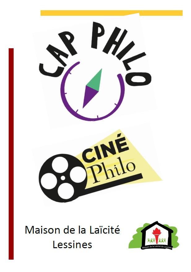 phulo20192